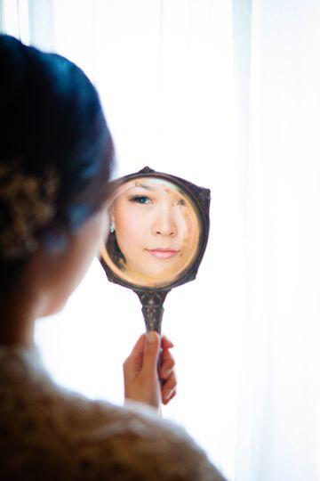 michellevantinephotography 11