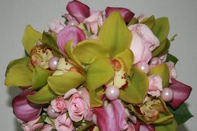 Norfolk Wholesale Floral
