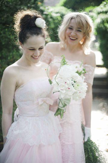 two brides 0234