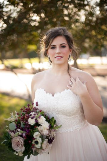 centerstone styled session ceremony portraits 0043