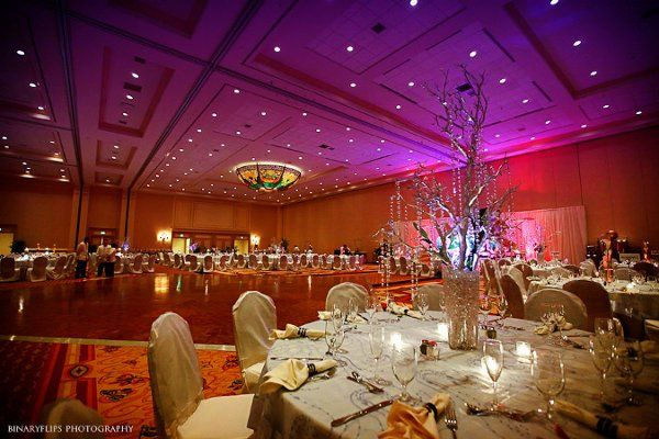 Tmx 1268187377235 BallroomReception Groveland, FL wedding planner