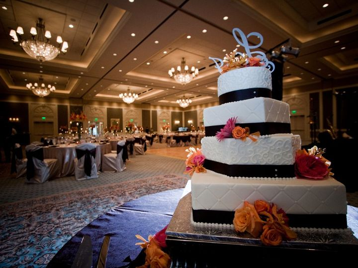 Tmx 1360982789629 0520 Groveland, FL wedding planner