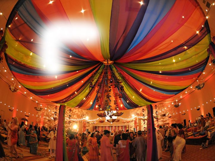 Tmx 1360983840892 Sangeet92298032290O Groveland, FL wedding planner