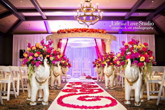 Tmx 1423691946149 1452209101520935698421742057143009n Groveland, FL wedding planner