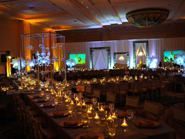Tmx 1423692031940 Enhance 50 Groveland, FL wedding planner