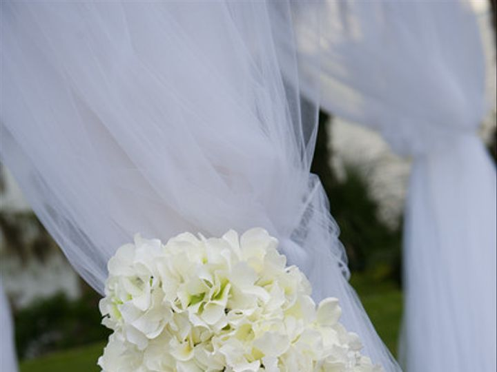 Tmx 1491783507744 Image 0572 L Groveland, FL wedding planner