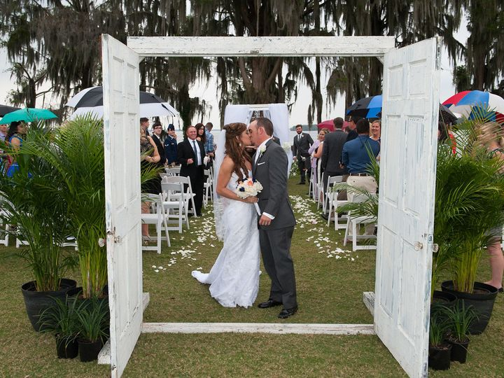 Tmx 1491783513930 Image 0803 Xl Groveland, FL wedding planner