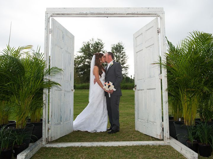 Tmx 1491783529572 Image 1037 Xl Groveland, FL wedding planner