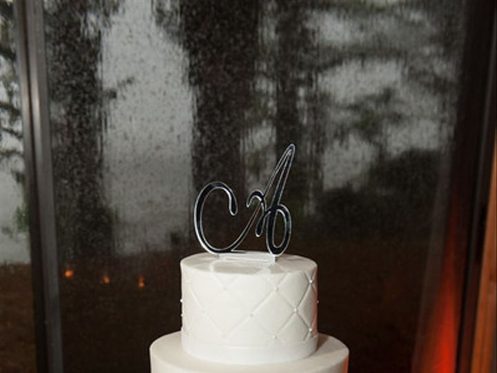 Tmx 1491783537254 Image 1061 L Groveland, FL wedding planner