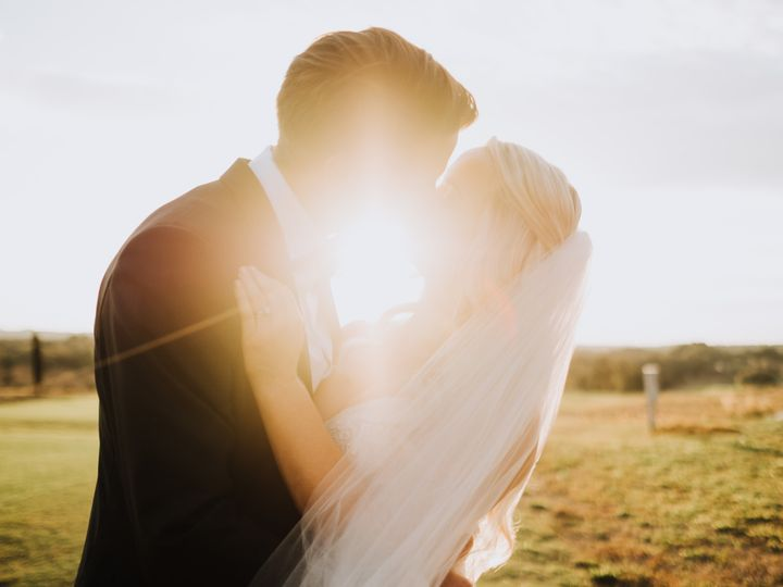 Tmx 1491784701938 Alexadam 264 Groveland, FL wedding planner