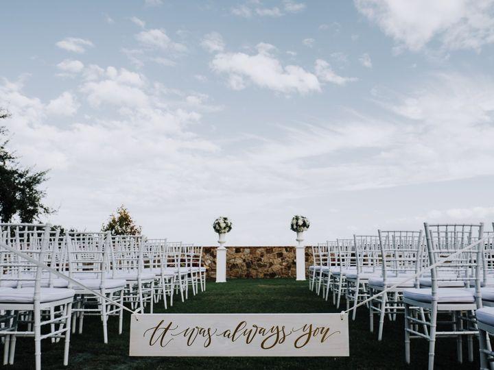 Tmx 1491784711031 Alexadam 75 Groveland, FL wedding planner