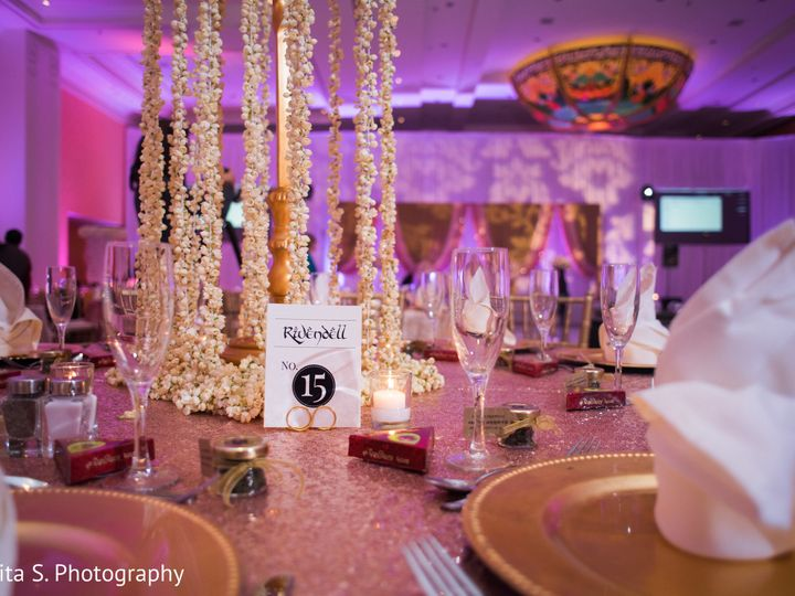 Tmx 1491785129815 103873 Amitasphotography 2550 Orig Groveland, FL wedding planner