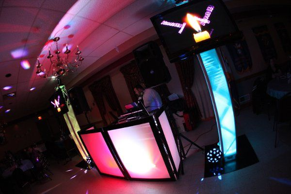 Tmx 1269947497952 22710019 Newburgh wedding dj