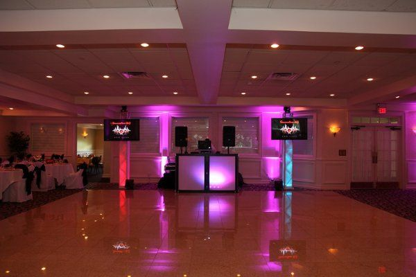 Tmx 1319831886891 Setuparborridge Newburgh wedding dj