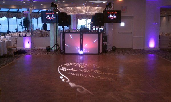 Tmx 1319832142903 BeckwithPointe Newburgh wedding dj