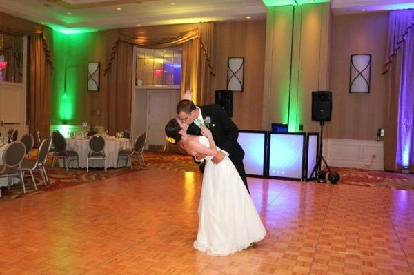 Tmx 1319832144837 Deannamike1 Newburgh wedding dj