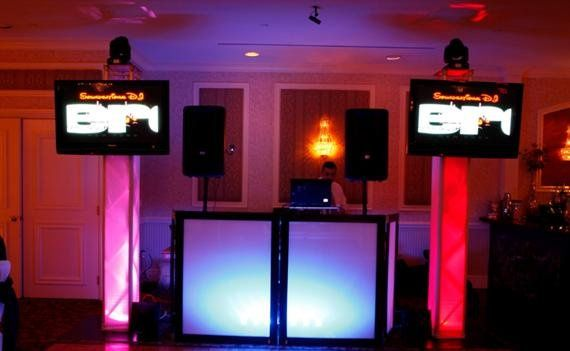 Tmx 1319832145820 Setup1 Newburgh wedding dj