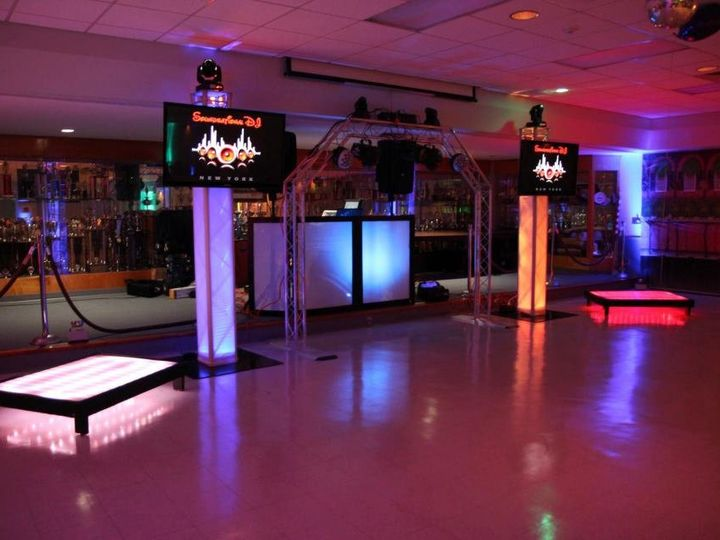 Tmx 1340044110716 4232863114724389095701208423084n Newburgh wedding dj
