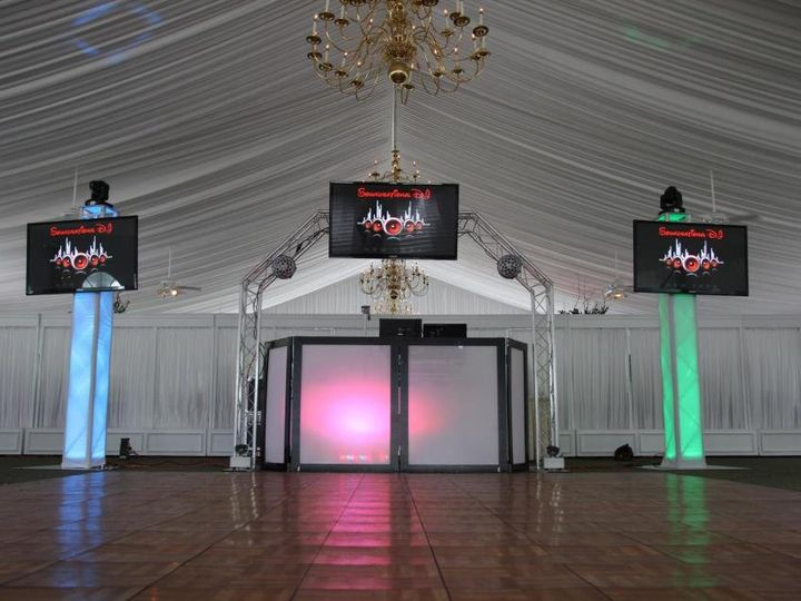 Tmx 1340044112059 538455376318855758261431517215n Newburgh wedding dj