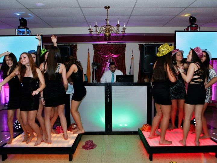 Tmx 1340044113917 DANCESTAGES Newburgh wedding dj