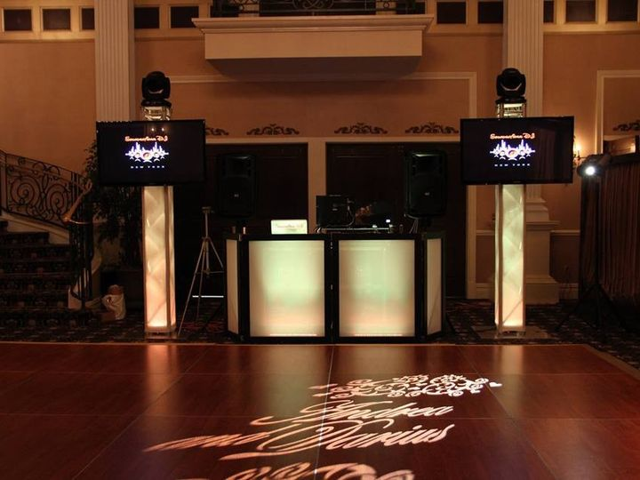 Tmx 1391101555821 Setup Newburgh wedding dj