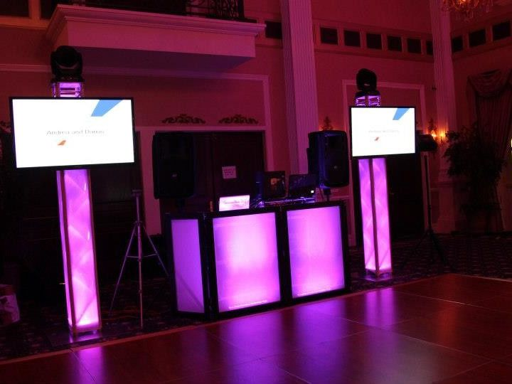 Tmx 1391101560614 Setup Newburgh wedding dj