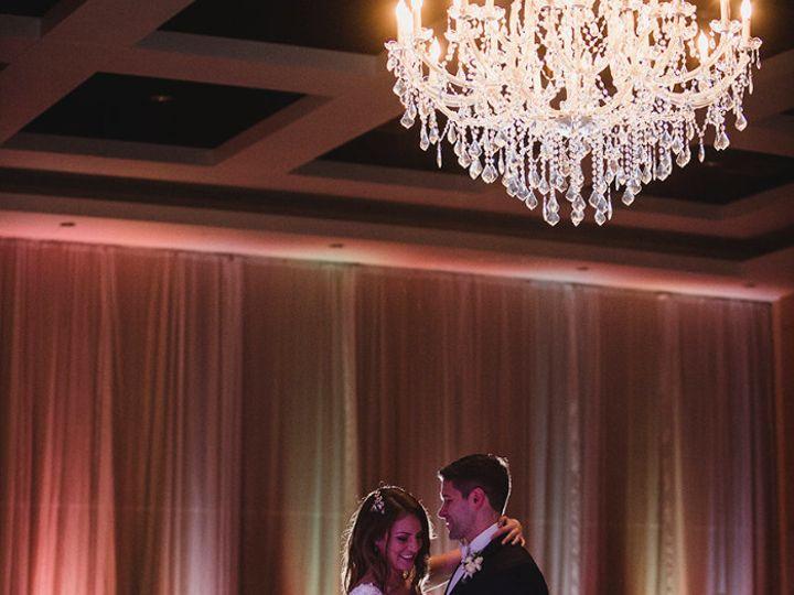 Tmx 1504889155266 Screen Shot 2017 09 08 At 11.43.01 Am Aurora, IL wedding dj