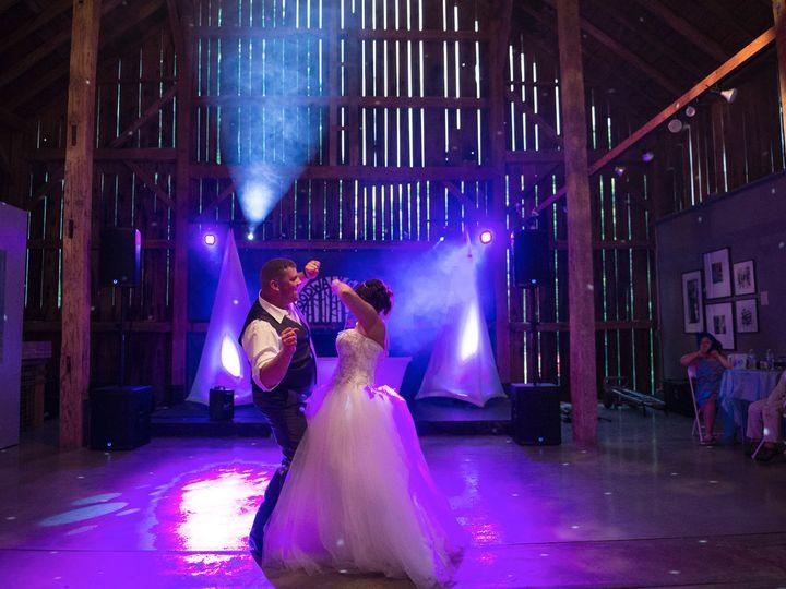 Tmx 1504889320099 Screen Shot 2017 09 08 At 11.39.42 Am Aurora, IL wedding dj