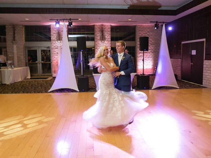 Tmx 1506034676906 J1a2376 Aurora, IL wedding dj