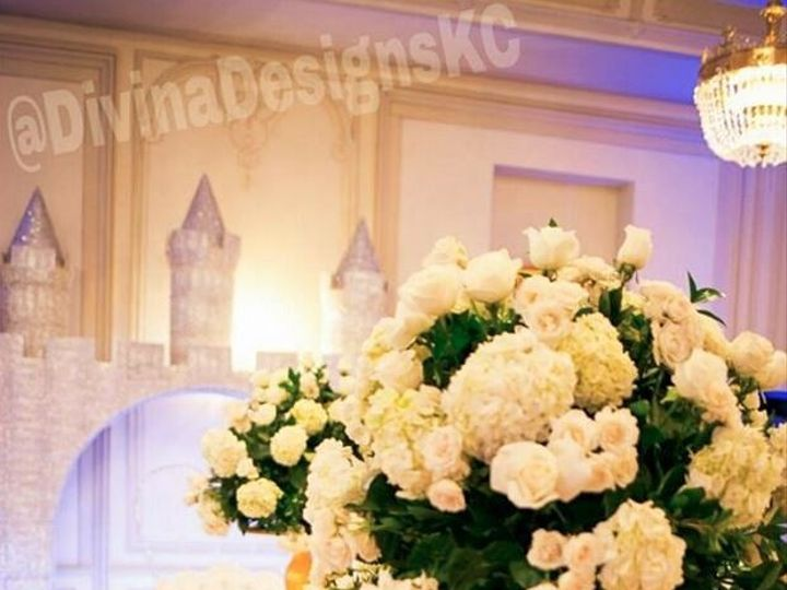 Tmx 1419272856841 Divina Kansas City wedding planner