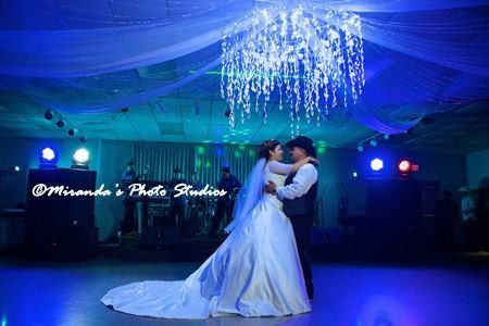Tmx 1429905080327 78 Kansas City wedding planner