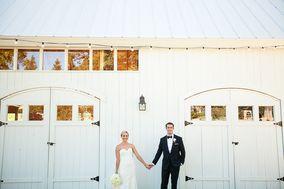 Amanda Landon Wedding & Event Planner