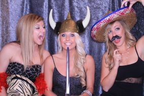 Fun Pics Photo Booths
