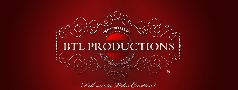 BTL Productions