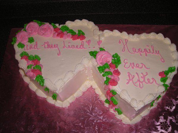 Tmx 1302060599849 Pinktoppseytier011 Burlington wedding cake