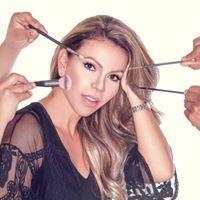 Cleo Jorge Makeup Artist