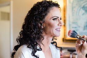 Cleo Jorge Hair & Makeup Artist