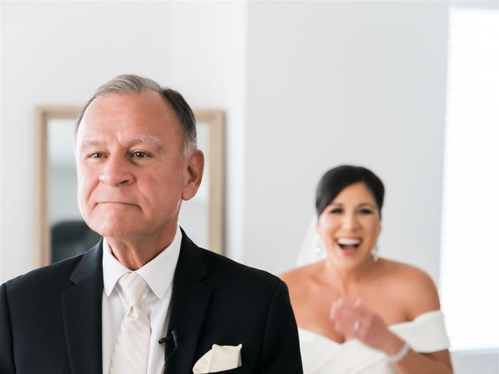 Tmx 119 M2 09926 Websize 51 585550 160616018629138 Costa Mesa, CA wedding planner