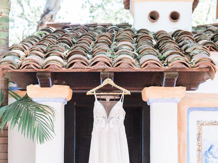 Tmx 1519086497 3abadf0457b272ba 1519086495 5bfd3e600aca8047 1519086485673 4 001 Costa Mesa, CA wedding planner