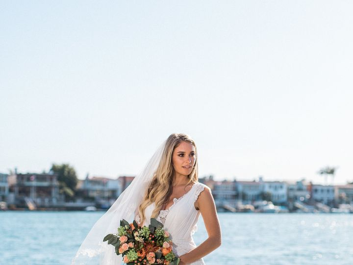 Tmx 1519086617 8dc35f872d02a297 1519086615 C669ef94c08f2a98 1519086579514 1 Balboa Bay 09 Costa Mesa, CA wedding planner
