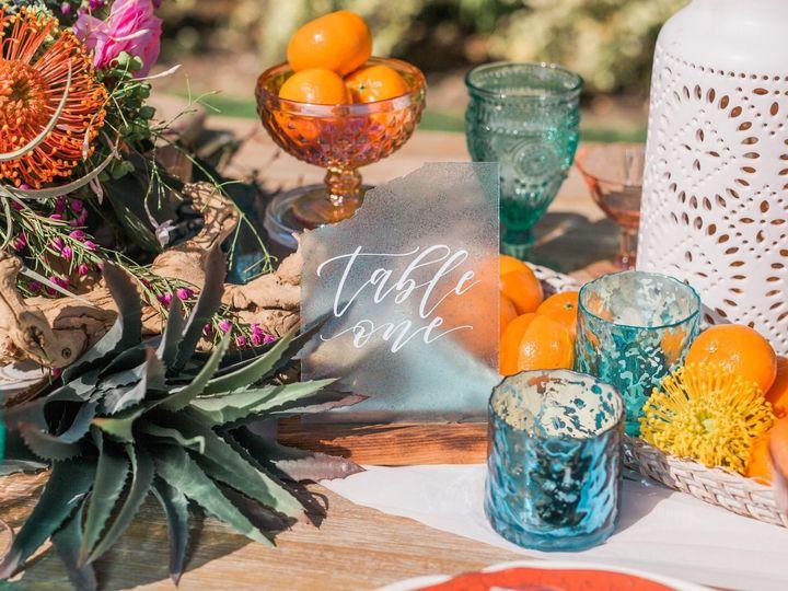 Tmx 1519086617 B0bd50403f957b8b 1519086616 419970103558dd06 1519086579524 5 Balboa Bay 20 Costa Mesa, CA wedding planner