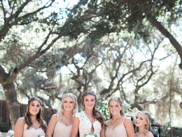 Tmx 1519086667 6fbcb25b716572e6 1519086664 B18c6d4a82580c4b 1519086641847 1 Sneaks 03 Costa Mesa, CA wedding planner