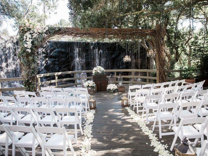 Tmx 1519086698 37e6941e3c831db8 1519086695 F34804c8f21f0250 1519086668979 2 Sneaks 04 Costa Mesa, CA wedding planner