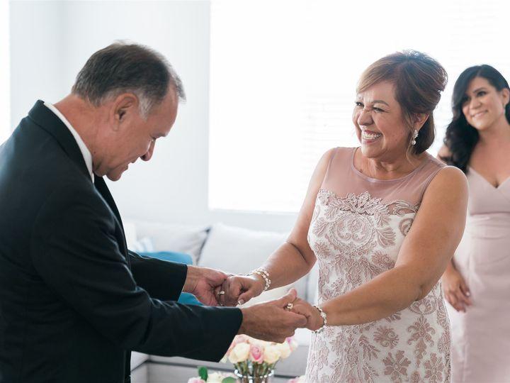 Tmx 152 M2 00001 Websize 51 585550 160616017988492 Costa Mesa, CA wedding planner