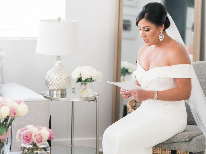 Tmx 176 M2 00058 Websize 51 585550 160616017683176 Costa Mesa, CA wedding planner