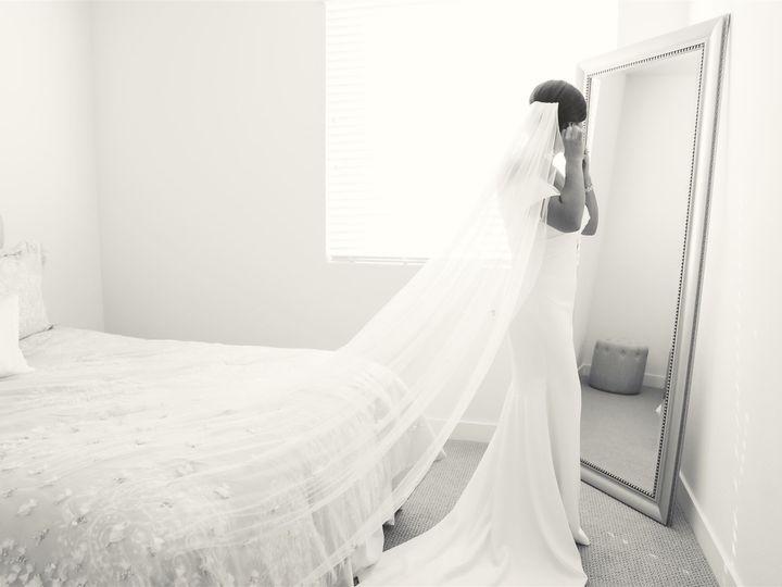 Tmx 196 M1 09412 Websize 51 585550 160616017683818 Costa Mesa, CA wedding planner