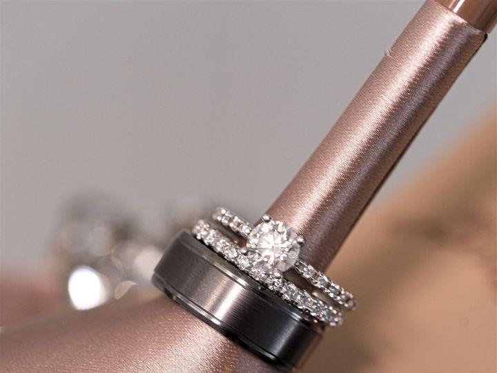 Tmx 26 M1 09365 Websize 51 585550 160616017998468 Costa Mesa, CA wedding planner