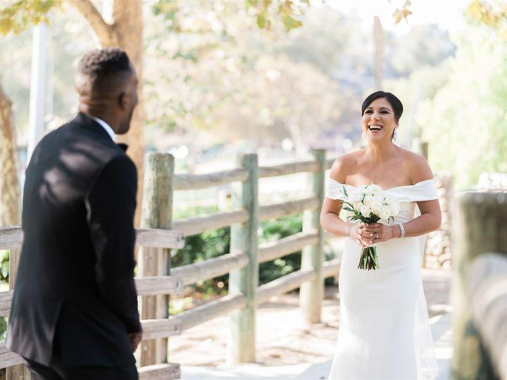 Tmx 367 M5 04275 Websize 51 585550 160616017474172 Costa Mesa, CA wedding planner