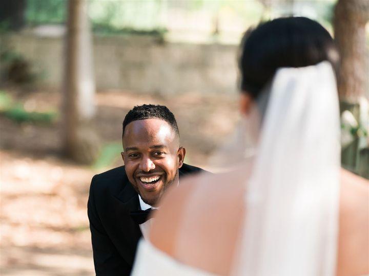 Tmx 370 M2 00168 Websize 51 585550 160616017496473 Costa Mesa, CA wedding planner