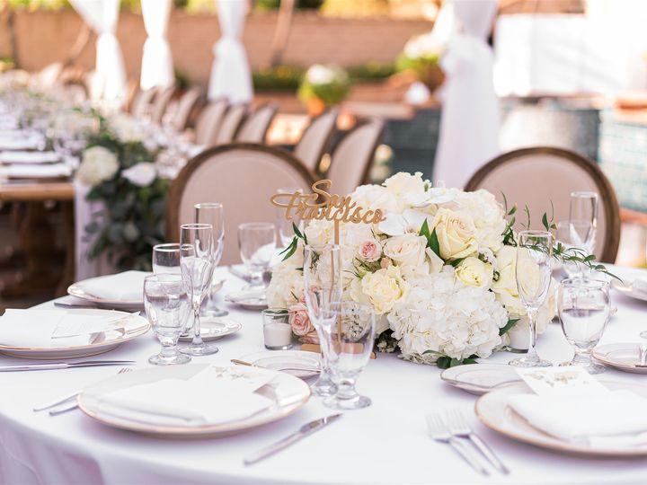 Tmx 454 M2 00355 Websize 51 585550 160616017333171 Costa Mesa, CA wedding planner